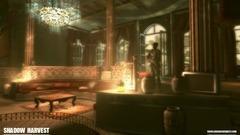 Shadow Harvest Screenshot # 25