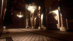 Shadow Harvest Screenshot # 27