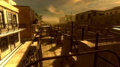 Shadow Harvest Screenshot # 28