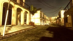 Shadow Harvest Screenshot # 29