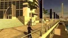 Shadow Harvest Screenshot # 31