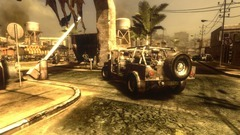 Shadow Harvest Screenshot # 33