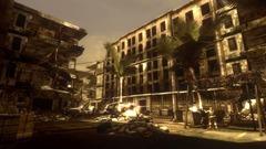 Shadow Harvest Screenshot # 34