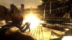 Shadow Harvest Screenshot # 35