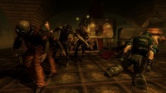 Scorpion Screenshot # 2