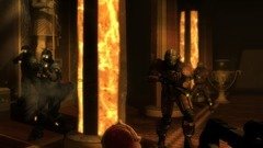 Scorpion Screenshot # 3