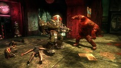 BioShock 2 Screenshot # 46