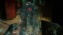 BioShock 2 Screenshot # 47