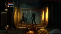 BioShock 2 Screenshot # 48