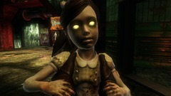 BioShock 2 Screenshot # 49
