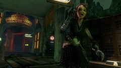 BioShock 2 Screenshot # 50