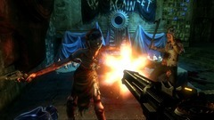 BioShock 2 Screenshot # 51
