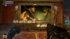 BioShock 2 Screenshot # 52
