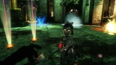 BioShock 2 Screenshot # 54