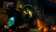 BioShock 2 Screenshot # 57