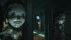 BioShock 2 Screenshot # 58