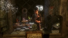 BioShock 2 Screenshot # 61