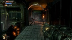 BioShock 2 Screenshot # 62