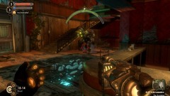 BioShock 2 Screenshot # 63