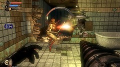 BioShock 2 Screenshot # 64