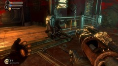 BioShock 2 Screenshot # 67