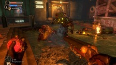 BioShock 2 Screenshot # 68