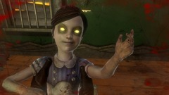 BioShock 2 Screenshot # 69