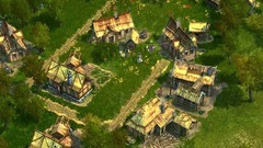 ANNO 1701 Screenshot # 30