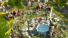 ANNO 1701 Screenshot # 50