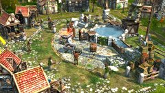 ANNO 1701 Screenshot # 51