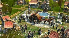 ANNO 1701 Screenshot # 52