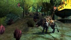 Der Herr der Ringe Online: Die Minen von Moria Screenshot # 10