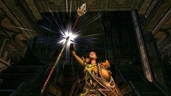 Der Herr der Ringe Online: Die Minen von Moria Screenshot # 12