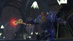 Der Herr der Ringe Online: Die Minen von Moria Screenshot # 2