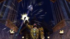 Der Herr der Ringe Online: Die Minen von Moria Screenshot # 5