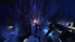 Der Herr der Ringe Online: Die Minen von Moria Screenshot # 6