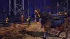 Der Herr der Ringe Online: Die Minen von Moria Screenshot # 7