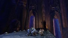 Der Herr der Ringe Online: Die Minen von Moria Screenshot # 9