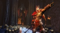 Overlord II Screenshot # 3