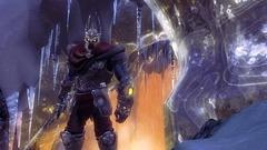 Overlord II Screenshot # 4
