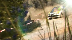 Colin McRae: DiRT 2 Screenshot # 12