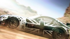 Colin McRae: DiRT 2 Screenshot # 14