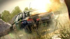 Colin McRae: DiRT 2 Screenshot # 16