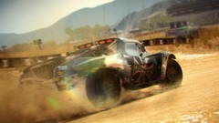 Colin McRae: DiRT 2 Screenshot # 18
