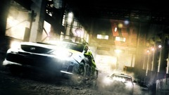 Colin McRae: DiRT 2 Screenshot # 4