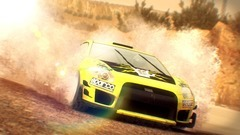 Colin McRae: DiRT 2 Screenshot # 8