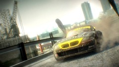 Colin McRae: DiRT 2 Screenshot # 9