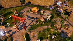 Command & Conquer: Alarmstufe Rot 3 - Der Aufstand Screenshot # 1
