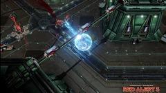 Command & Conquer: Alarmstufe Rot 3 - Der Aufstand Screenshot # 3