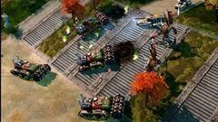 Command & Conquer: Alarmstufe Rot 3 - Der Aufstand Screenshot # 4